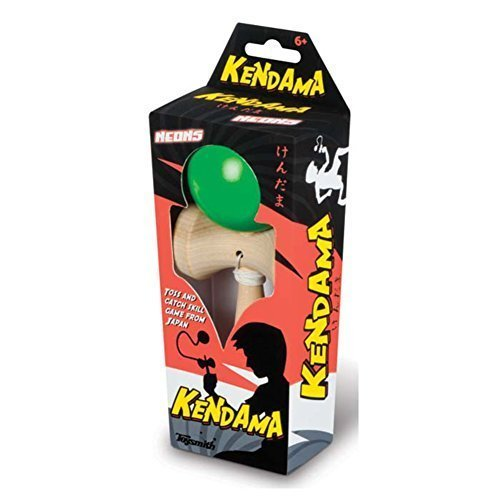 Deluxe-Kendama-Neon-Colors-Assorted-Colors