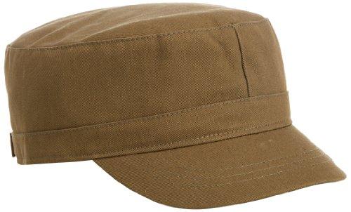 unisex Green Headwear Army Sombreros 9642BC Kangol XSwtq0q