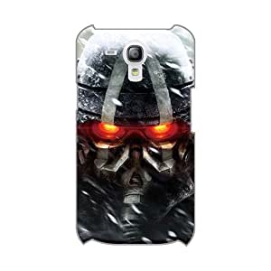 Samsung Galaxy S3 Mini Tgm5080AjKl Customized Colorful Helghast Skin Protective Hard Cell-phone Cases -TimeaJoyce