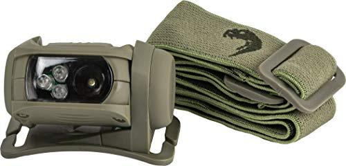 Viper TACTICAL Special Ops – hoofdlamp.