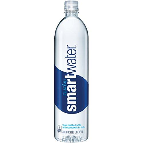 smartwater-1-liter