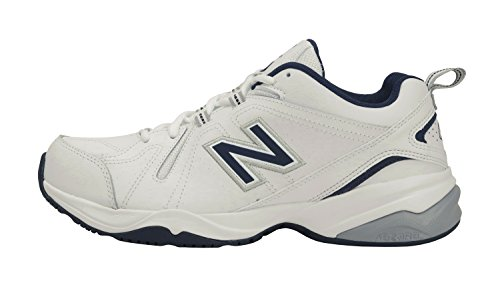 New Balance Men's MX608v4 Training Shoe clearance original get authentic for sale MWcQuquj
