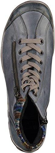 Remonte da donna grandi scarpe basse scarpe