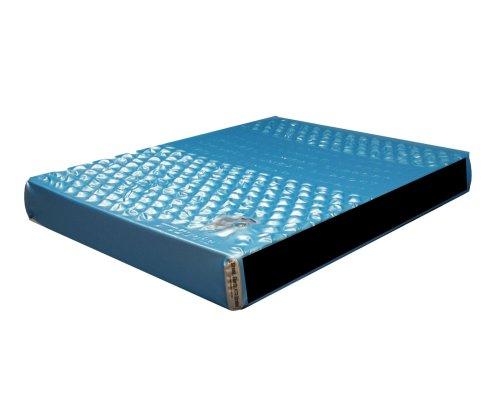 Strobel Organic Waterbed Mattress Hydro-Support 1 Queen