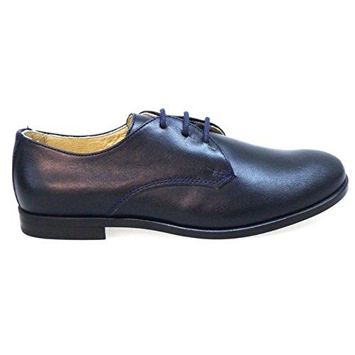 Oca Comunión Txsqdhrc Zapatos 5549 Loca Niño Esy Azulamazon 6g7yfb