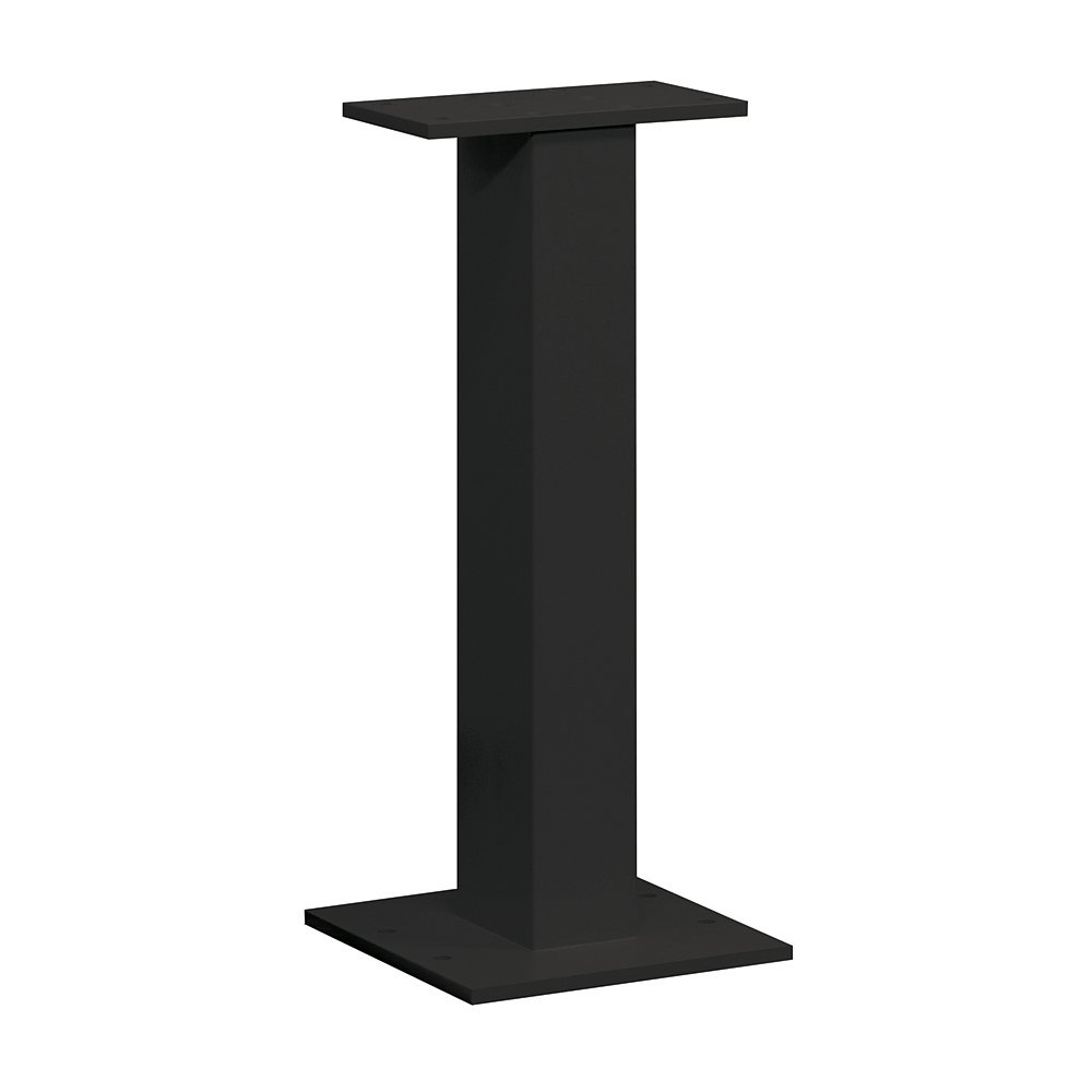 Salsbury Industries 3395BLK Replacement Pedestal for CBU Number 3308 and CBU Number 3312, Black by Salsbury Industries   B005F07UYO