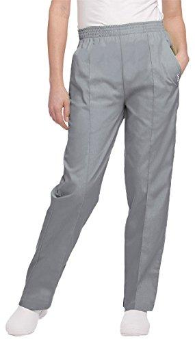 8320 Classic Fit Pant - 5