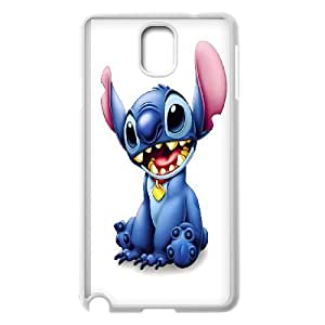 Generic Case Lilo and Stitch For Samsung Galaxy Note 3 N7200 Q2A2217949