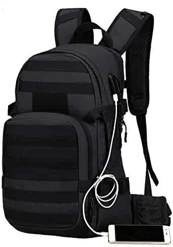 d4a966b04459 Shopping 4 Stars & Up - Clear or Blacks - Backpacks - Luggage ...