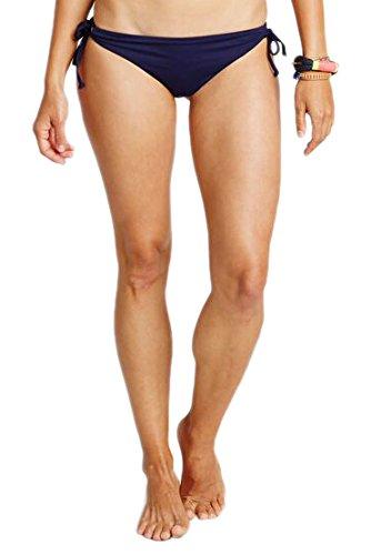 Bargain Bikini Sets in Australia - 5