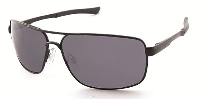 1fec694bba82 Image Unavailable. Image not available for. Colour: Chili's Eye Gear  SILVERLAKE Polarized Sport M71602 Sunglasses