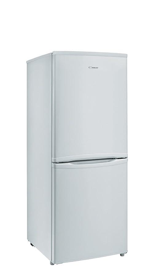 Candy CFM 2360 E Libera installazione 122L A++ Bianco frigorifero ...