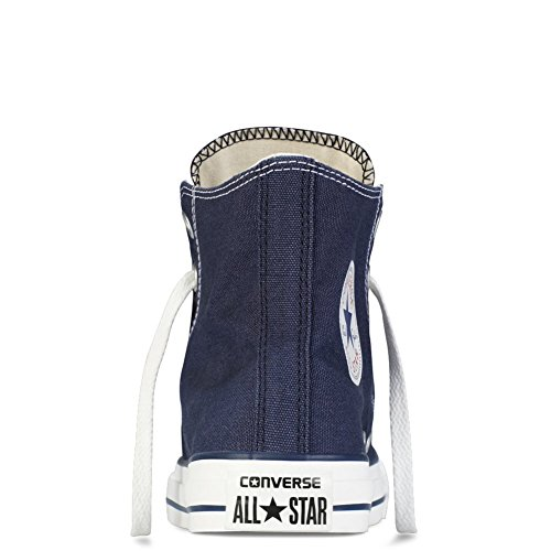 Mode Bleu Sneakers Marine Top Chuck Sneaker blanc Taylor Etoiles Low Converse xPU0q86