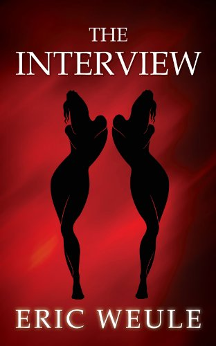 The Interview (Kelly Jenks Book 1)