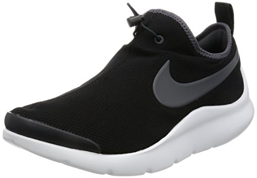 Men's Shoe White Black SE Aptare Anthracite Running NIKE dwRI1d