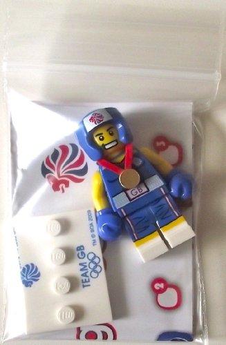 lego-team-gb-olympics-minifigures-brawny-boxer-set-8909-uk-exclusive