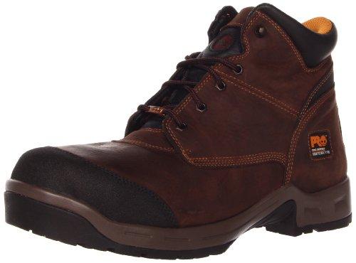 6 Inch Hiker (Timberland PRO Men's Triflex 6