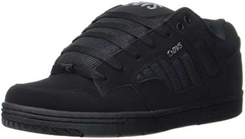 DVS Men s Enduro 125 Skate Shoe