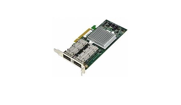 Amazon com: Supermicro IO Card AOC-UIBQ-M2 Dual-port