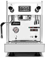 Pasquini Livia G4 Fully Automatic Espresso Machine W PID