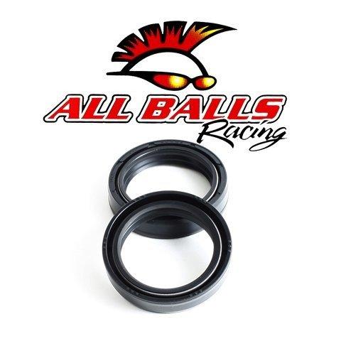 All Balls - 55-112 - Fork Seal Kit