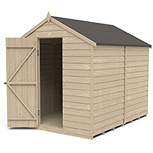 https://www.sheds.co.uk/adley-6-x-8-windowless-double-door-overlap-apex-shed.html