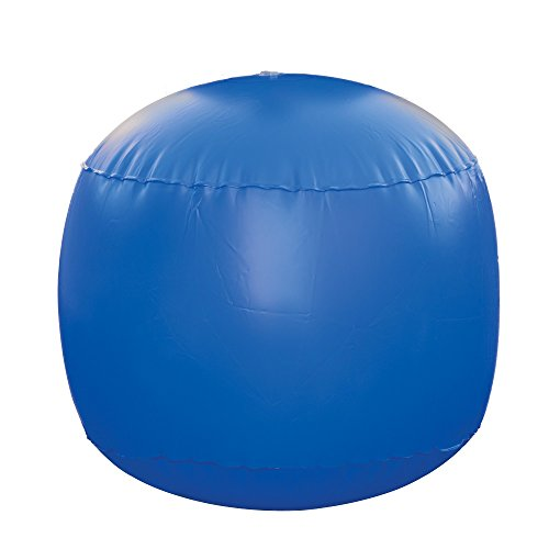 Champion Sports Cage Ball (Champion Sports Cage Ball Bladder, 36