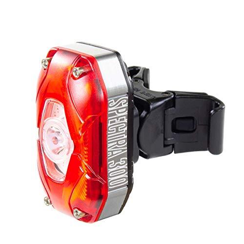 Bestselling Bike Taillights