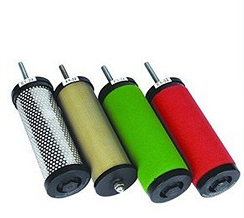 Replacement Filter Element for Hankison E1-24,!