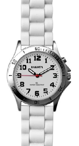 dakota-watch-company-5388-1-color-silicone-el-series-white-wristwatch