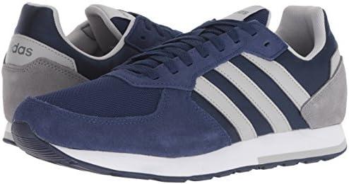 adidas Men's 8k Running Shoe