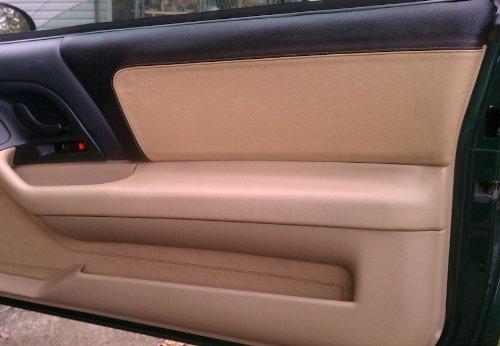 Amazon.com: Chevrolet Camaro 1997-02 shift boot bracket de RedlineGoods: Automotive