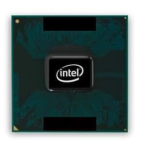 Intel Core 2 Duo T7800 2.6 GHz 4M L2 Cache 800MHz FSB Socket P Tray/OEM Dual-Core Mobile Processor