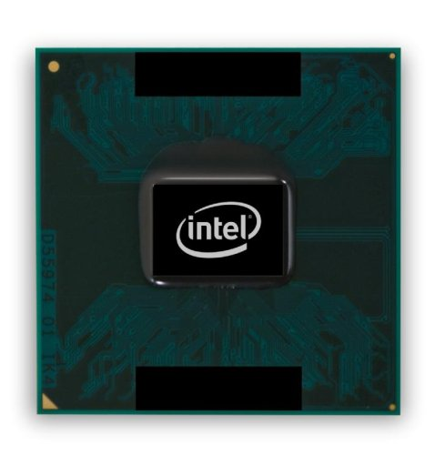 Core Cache L2 Duo - Intel Core 2 Duo T7800 2.6 GHz 4M L2 Cache 800MHz FSB Socket P Tray/OEM Dual-Core Mobile Processor