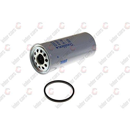 Hydraulic Filter DONALDSON P764607