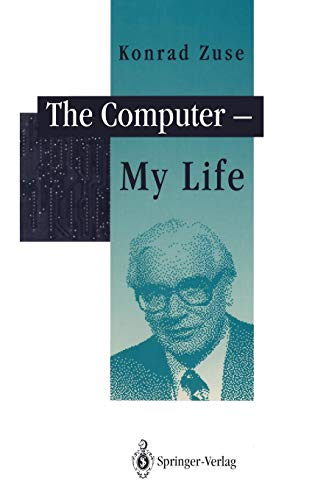 (The Computer - My Life )