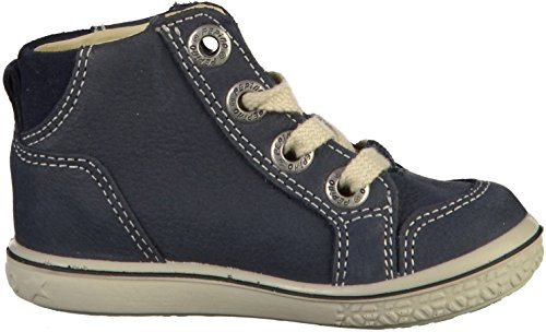 RICOSTA See 27 Chaussures Enfant Petit Pepino Danny Bleu rzxnSr