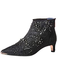 fb892a0ca Amazon.com  Ted Baker - Boots   Shoes  Clothing