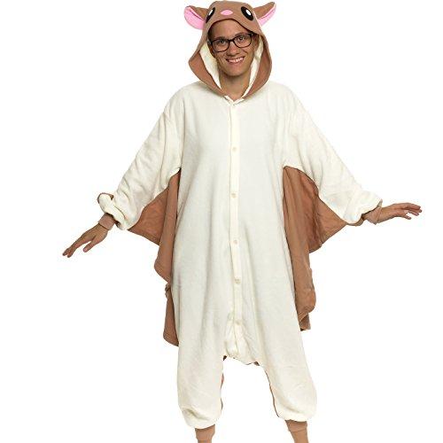 Silve (Pajama Party Costume)
