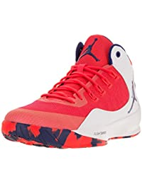 b76caf45416a77 Amazon.com  Jordan - Fashion Sneakers   Shoes  Clothing