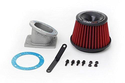 Apexi 507-T001 Power Air Intakes (Apexi Intake)
