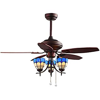 decorative silver low in fan online prices blue india buy ceiling fans havells at joy amazon dp