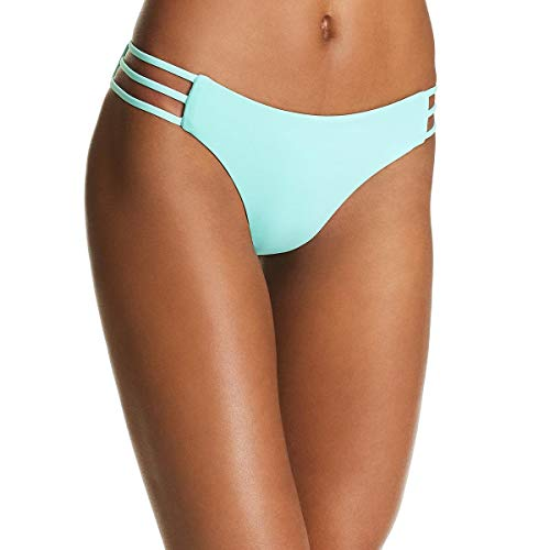 LSpace-Womens-Cut-Out-Bikini-Swim-Bottom-Separates
