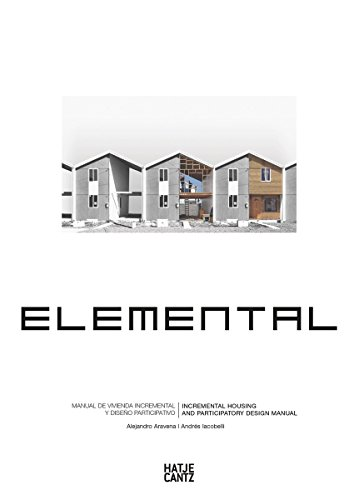 Alejandro-Aravena-Elemental-Incremental-Housing-and-Participatory-Design-Manual