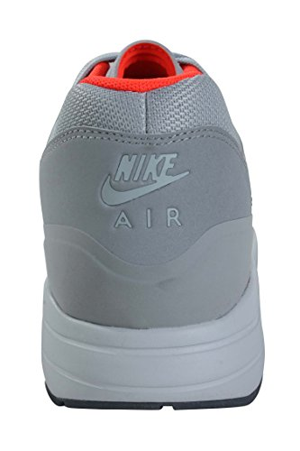 NIKE Men's Air Max 1 Ultra 2.0 SE Casual Shoe Dark Grey buy cheap new arrival jqByP