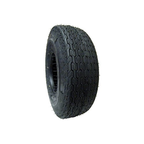 Carlisle Industrial All Purpose Construction Vehicle Bias Tire-690/600-9 300M