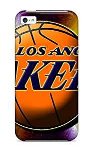 8255914K324488608 los angeles lakers nba basketball (45) NBA Sports & Colleges colorful iPhone 4/4s cases