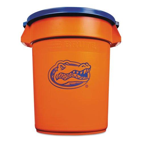 Ncaa Home Wastebasket - 8