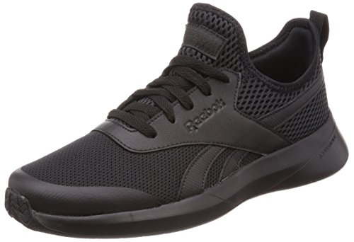 Adulto Negro Black Deporte Ride Unisex 2 Royal EC 000 de Zapatillas Reebok Black 6qC8USzq