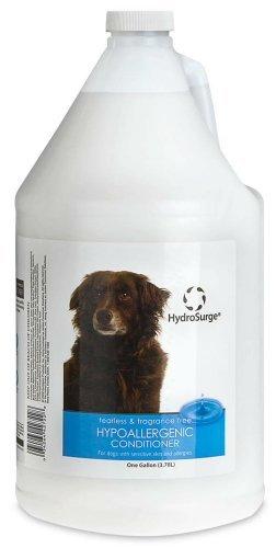 Oster Hydrosurge Hypo-Allergenic Shampoo by (Oster Hypoallergenic Shampoo)